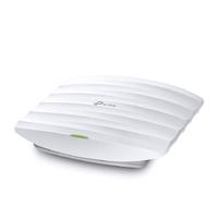 Point d'accès Wi-Fi bi-bande PoE TP-LINK EAP320