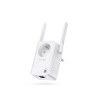 Répéteur Wi-Fi prise gigogne TP-LINK TL-WA865RE 300 Mbps