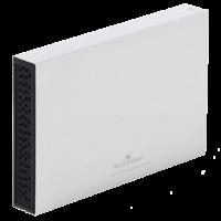 Boitier HDD BLUESTORK Drive Box 2.5 USB 3.0