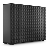 Disque dur externe 3.5 SEAGATE Expansion 4 To