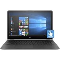 "Pc portable HP Pavilion x360 15-BR001nk i5 15,6"" Tactile"