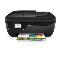 Imprimante multifonction HP OfficeJet 3833 WiFi