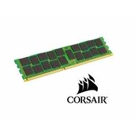 DIMM CORSAIR 8 Go DDR4 2133 MHz