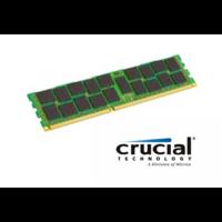 DIMM CRUCIAL 4 Go DDR3L 1600 MHz