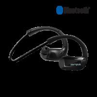 Ecouteurs sport CAMPUS Cross'Fit Bluetooth