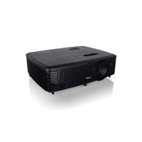 Vidéoprojecteur OPTOMA DS348 DLP SVGA 3000 lm