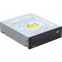 Graveur DVD interne HITACHI LG GH24NSD0 SATA