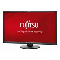 "Ecran pc FUJITSU E24-8 TS Pro 23,8"" VGA DVI DP"