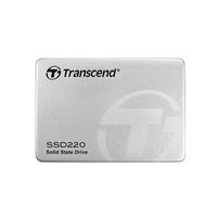 SSD TRANSCEND SSD220S 240 Go