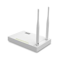 Routeur NETIS DL4422V 3G N300 Mbps