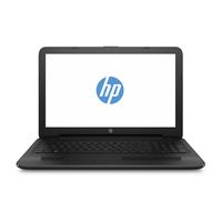 """Pc portable HP 250 G5 Celeron 15,6"""""""