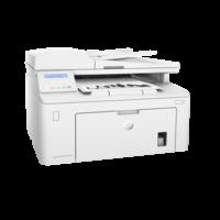 Laser multifonction mono HP LaserJet Pro MFP M227sdn