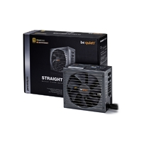 Alimentation ATX BE QUIET Straight Power 800W Modulaire