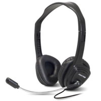 Casque micro ADVANCE Headphonics Smart