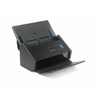 Scanner FUJITSU ScanSnap iX500 Recto/Verso Wi-Fi