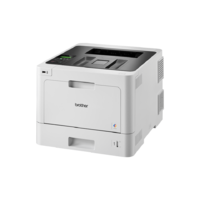 Laser couleur BROTHER HL-L8260CDW