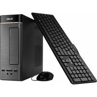 Ordinateur fixe ASUS K20CE-FR047T Pentium SFF