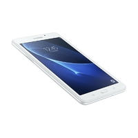 """Tablette tactile SAMSUNG SM-T280 TAB A 7"""" Blanche"""