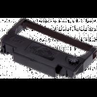 Ruban noir EPSON ERC-38B C43S015374