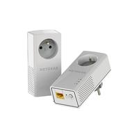 CPL NETGEAR PLP1000 Pack Gigabit