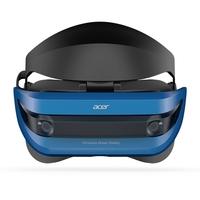Casque de réalité mixte Windows ACER AH101