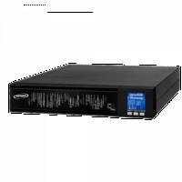 Onduleur INFOSEC E3 Pro RT 1000 VA