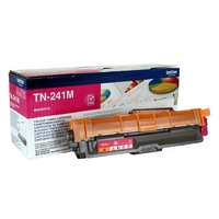 Toner BROTHER TN-241M Magenta