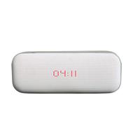 Enceinte nomade DUST DU-H3600 Bluetooth