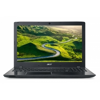 Pc portable ACER Aspire E5-576-707K i7 15,6""