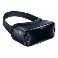 Casque de réalité virtuelle SAMSUNG Gear SM-R325NZVA