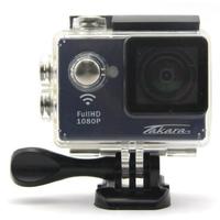 "Caméra sportive TAKARA CS21 Full HD LCD 2"""