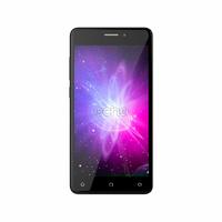 """Smartphone ECHO Stellar 5"""" 4G Noir"""