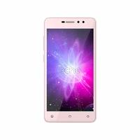 "Smartphone ECHO Stellar 5"" 4G Rose"