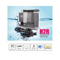 Caméra EKEN H2RSE Ultra HD 4K