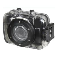 Caméra sport DUST DV-200
