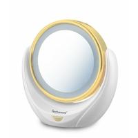 Miroir lumineux TECHWOOD TML-2668