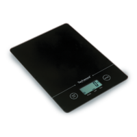 Balance digitale TECHWOOD TPA-526 5 Kg Max