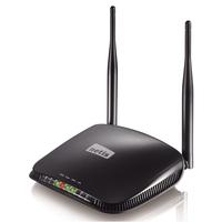 Point d'accès sans fil NETIS WF2220 N300