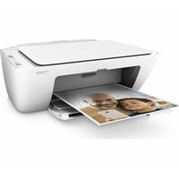 Imprimante multifonction HP DeskJet 2620 Wi-Fi