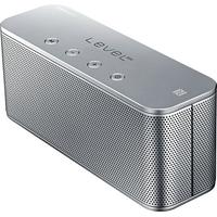 Enceinte nomade SAMSUNG Level Box Mini Bluetooth