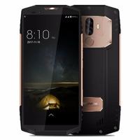 "Smartphone BLACKVIEW BV9000 Pro 5,7"" 4G IP68"