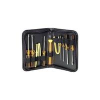 Trousse à outils Pc 11 outils