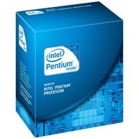 Processeur INTEL Dual Core Pentium G2130 (1155)