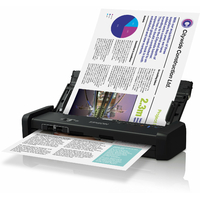 Scanner mobile pro EPSON WorkForce DS-310 A4