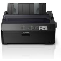 Imprimante matricielle EPSON FX-890II