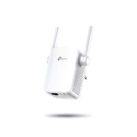 Répéteur Wi-Fi AC1200 TP-LINK RE305