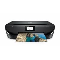 Imprimante multifonction HP Envy 5030 Wi-Fi