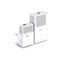 CPL TP-LINK TL-WPA7510KIT AV1000 Gigabit + Wi-Fi
