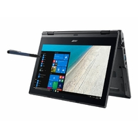 "Tablette Pc ACER Spin B1 B118-RN-C0VL 11,6"" Tactile"
