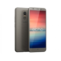 "Smartphone ECHO Horizon Lite 5,7"" 4G Gris"